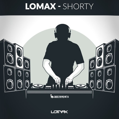 Lomax - Shorty
